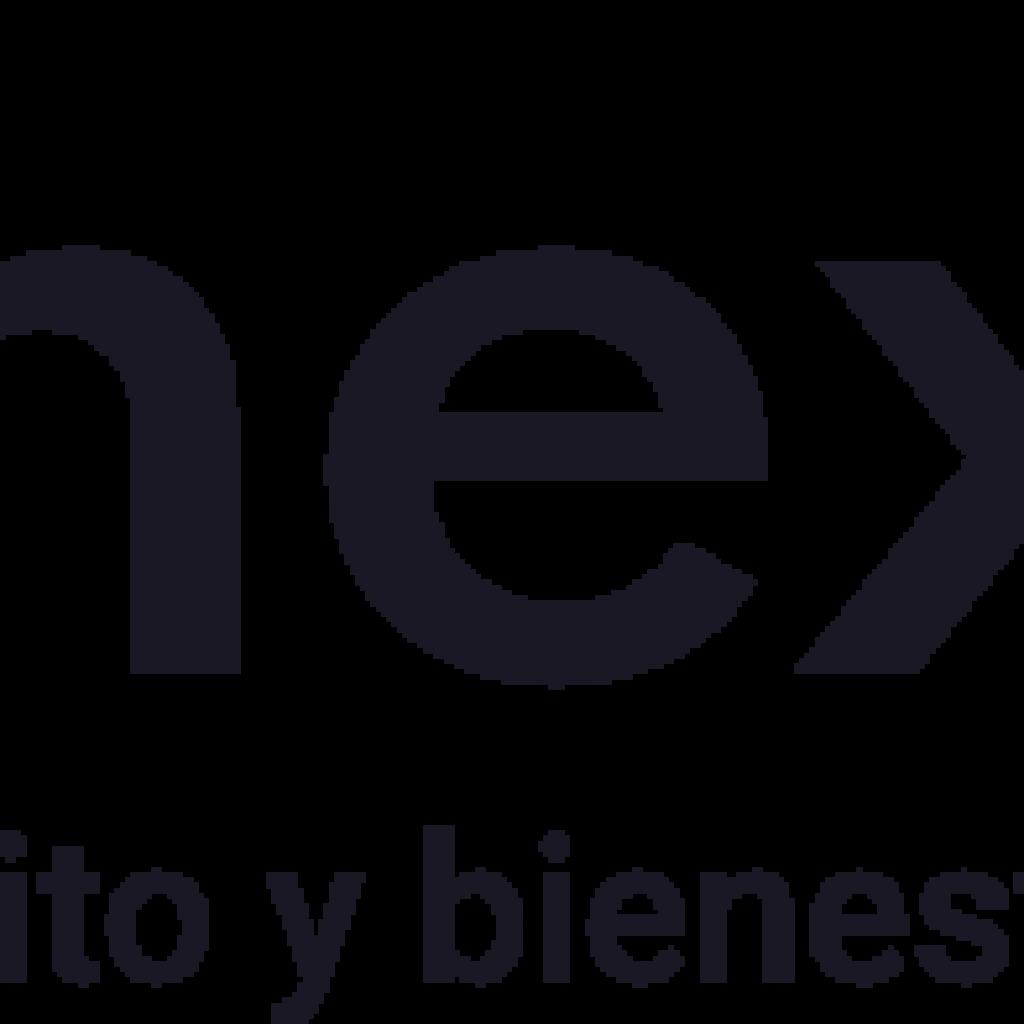 Sinexia-Logo-P003