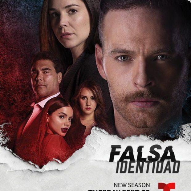 la-nueva-temporada-falsa-identidadllega-el-22-septiembre-telemundo